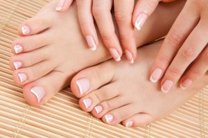 What To Do if Your Toenail Falls Off? - Great Drugs PharmacyGreat ...